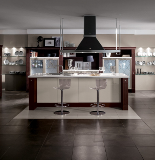 Cuisine Collection Baccarat