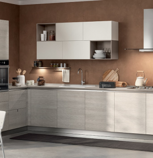 Cuisine Collection Colony