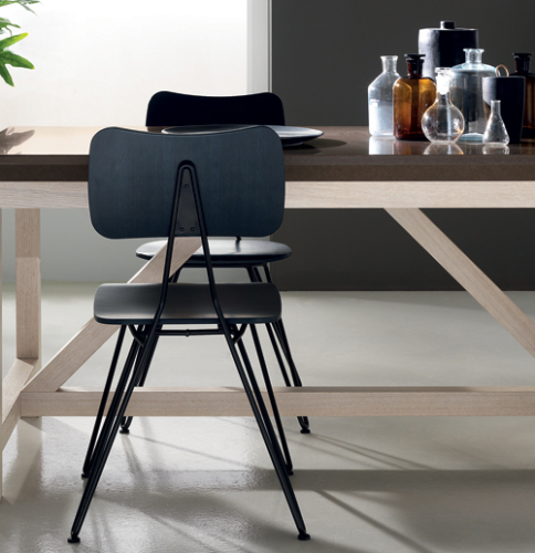 Tables style moderne